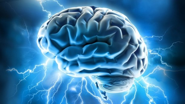 4 Ways Students Can Boost Their Brain Performance