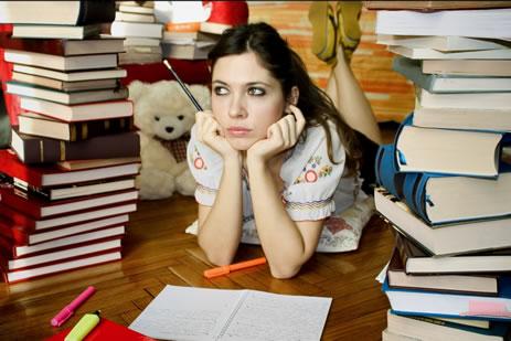 5 Elements Of Effective Study Skills