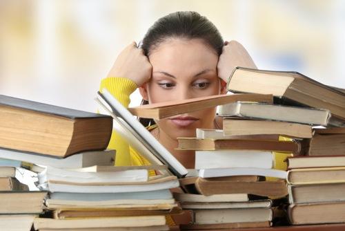 5 Essential Study Techniques