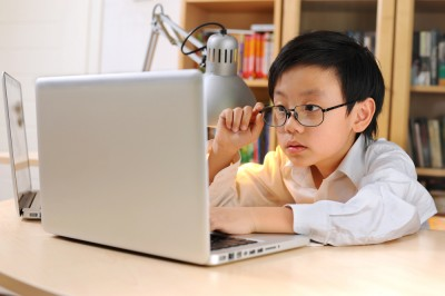 Blogs For Classrooms