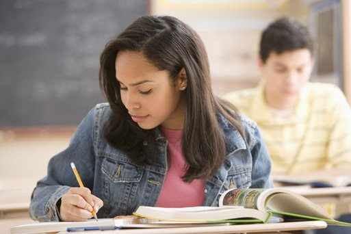 How High School Students Should Write Essays?
