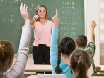 Programs In Alternative Schools