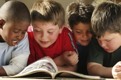 Why Students Should Love To Read?
