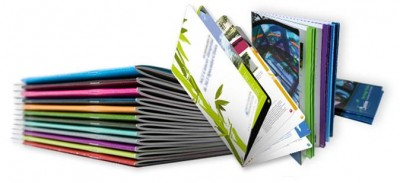 Best And Super Quality Online Flyer Printing Services