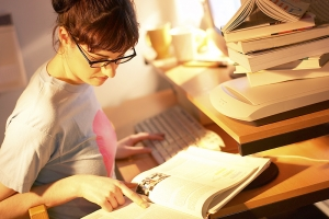 Paper Cheap Uk Helping So Many Students With The Difficult Essay Writing One Way Or The Other