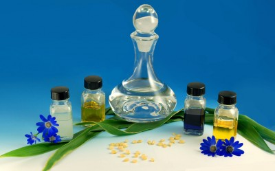 All You Need To Know About Research Chemicals Source