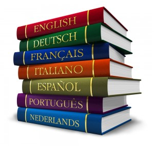 Tips That Will Help You Learn Another Language