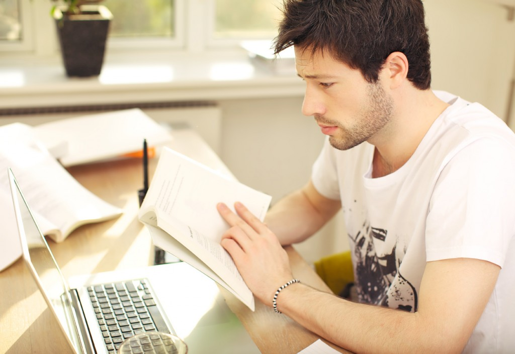 How To Write A Sociology Paper Without Plagiarism?