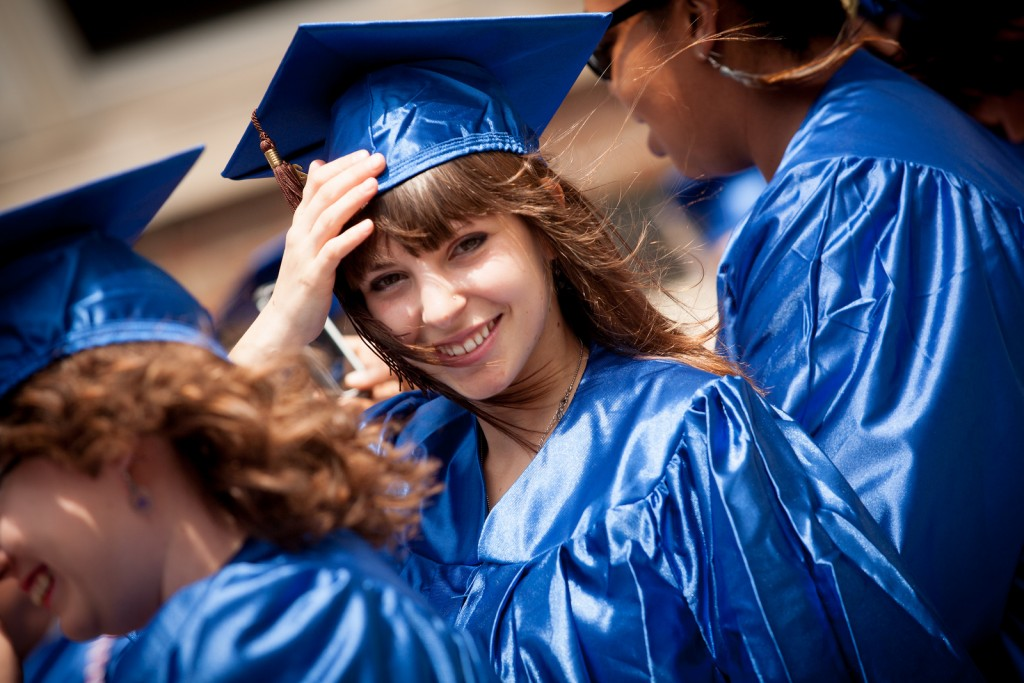 Diploma Is A Must! – 6 Reasons For Having A Diploma Degree