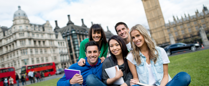 5 Helpful Travel Tips For Broke College Students
