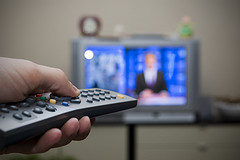 Television Can Have A Positive Impact On Education