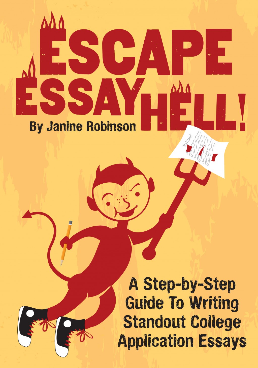 Complete Information On Types Of Essays And Tips To Find The Best Essay Writing Service