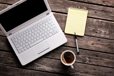 Things To Consider Before Starting A Freelance Writing Business