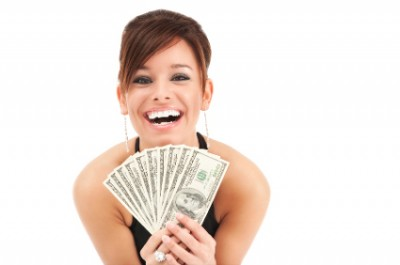 How To Find Emergency Cash Loans With Bad Credit