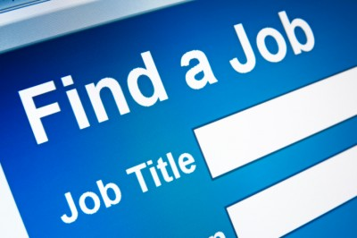 Improving Your Job Hunting Experience Through A Job Board Aggregator
