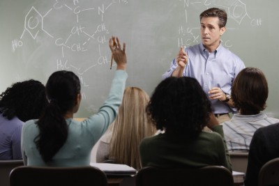 3 Innovative Teaching Methods Essential For Modern Education