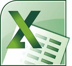 Why Students Need To Learn Excel
