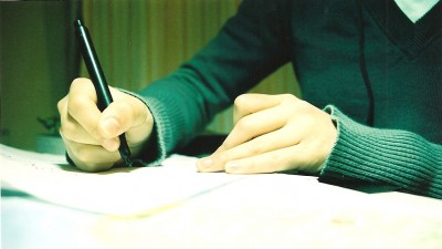 Are You Doing It Right To Rely On Online Essay Writing Websites?