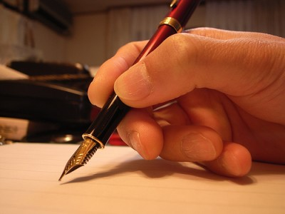 Sonnet-Writing Made Simple
