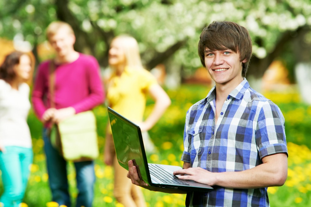 5 Benefits From Ordering Essays Online