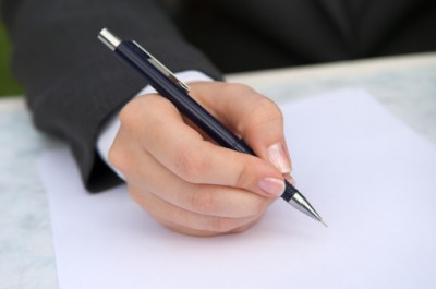 Get It Right With An Essay Writing Service
