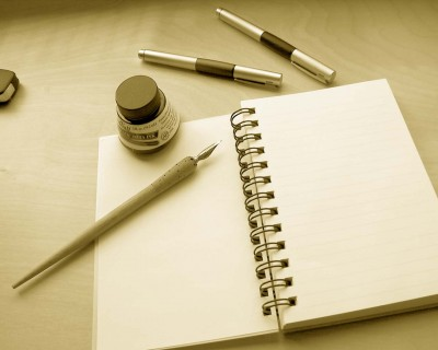 10 Ridiculously Simple Tips For Writing An Essay