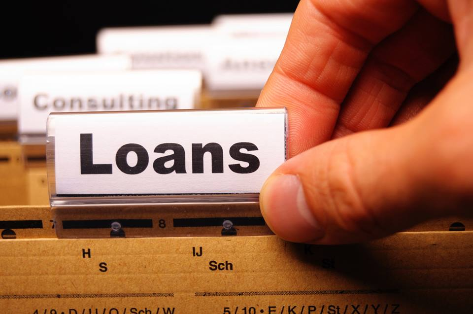 3 Tips To Help Convince A Lender To Give You A Loan