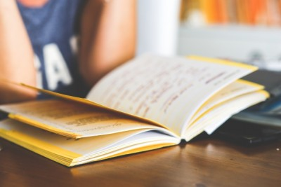 7 Surprisingly Common Motivators For Hiring A Private Tutor
