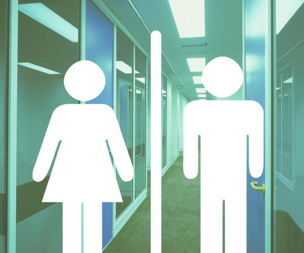 How To Overcome Gender Stereotyping In Workplaces