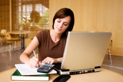 Online Education Gives You The Work-Life Balance