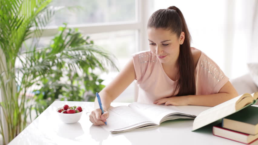 Where To Find Great Paper Writing Services