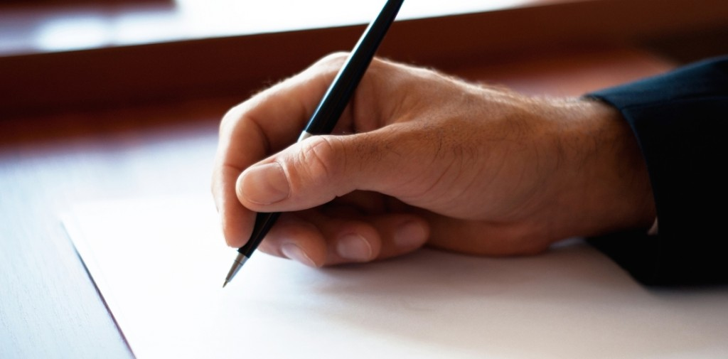 Tips For Composing Grant Papers