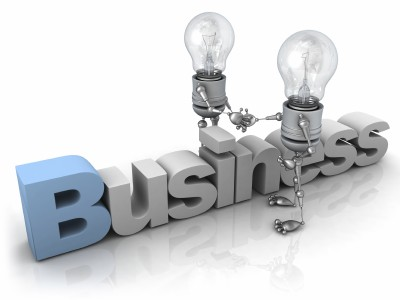 Facts You Should Know About Business