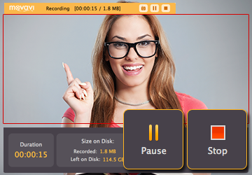 Capturing Educational Videos In HD For Reference With The Movavi Screen Capture Studio Review