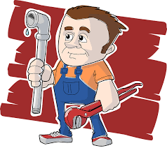 Educational Requirements For Becoming A Professional Plumber
