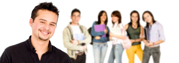 Top Essay Writing Services In UK
