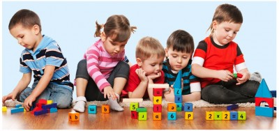 The Importance Of Pre-School Education