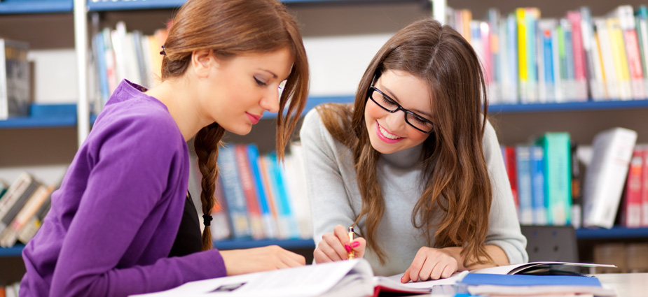 The Ultimate Guide To Assignment Help