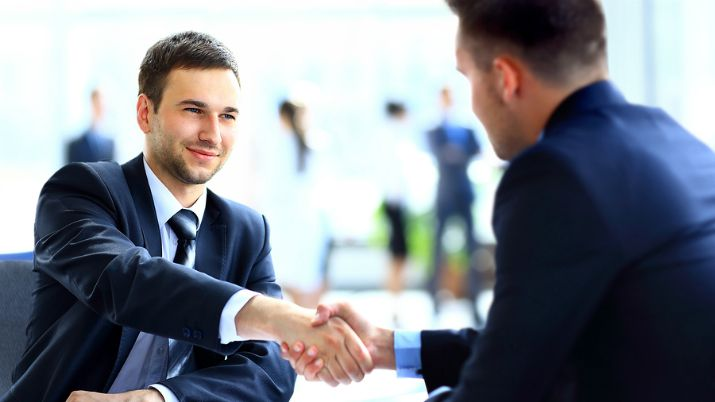 What Human Resources Can Do For students