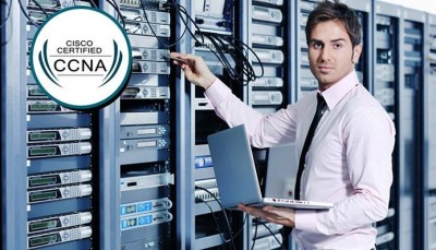 A Quick Guide To CCNA and MCSE Certification