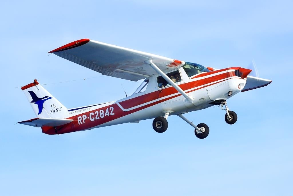 How To Get A Flying Start On Flight School