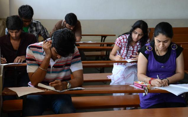 Best Practices To Adapt For Cracking JEE Exam: