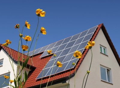Know the Real Facts about Solar Power Systems