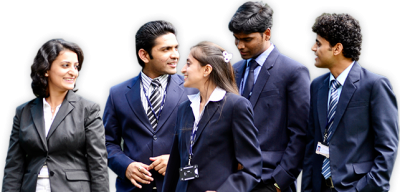 How To Identify The Top MBA Colleges In Delhi