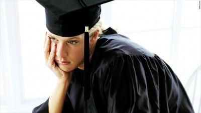 Ways To Achieve Student Debt Relief