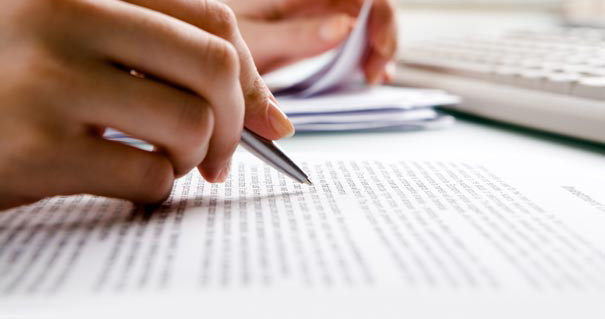 Questions You Must Ask Writing Services Before Hiring Them
