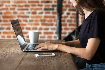Attending An Online University Can Get You An Excellent New Career