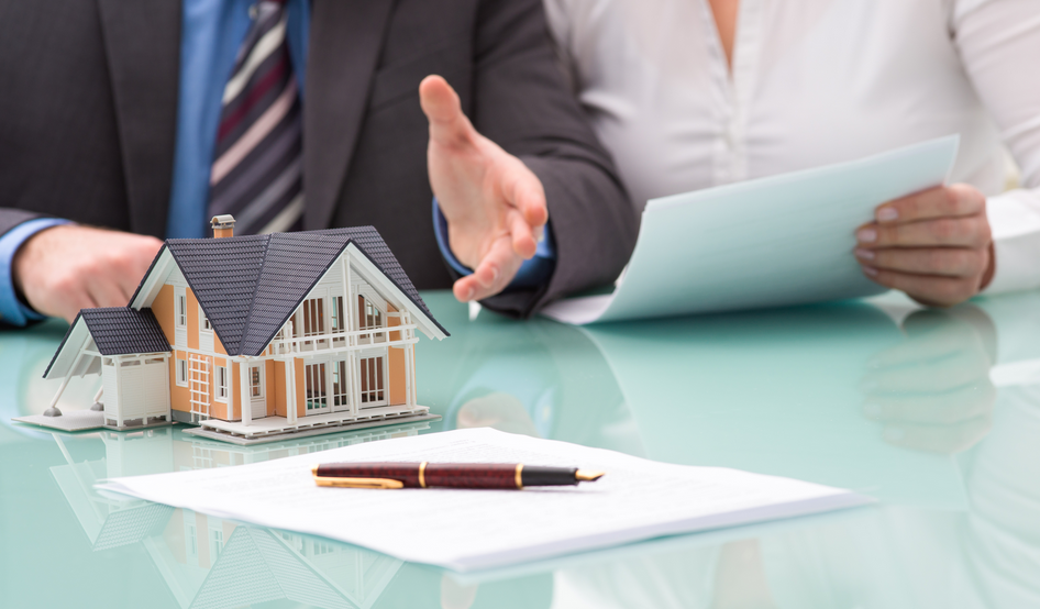 Benefits and Facts Behind Real Estate Agent Training Exercise