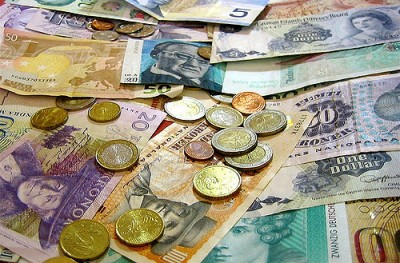 The Importance Of Knowing Currency Rates To Trade The Forex Market