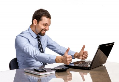 An Introduction To Online Management Courses